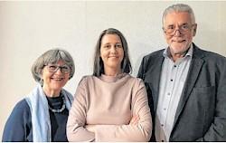 Möbelhaus Kramer Auszeichnungen
